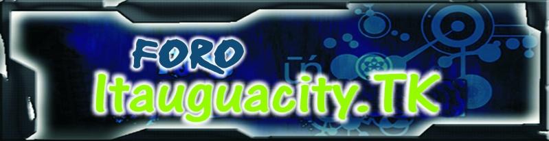 itauguacity