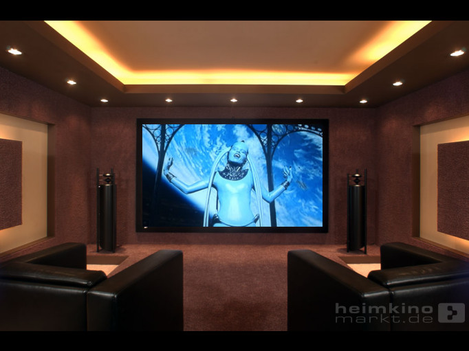 je souhaiterais refaire mon salon et tout d 39 abord. Black Bedroom Furniture Sets. Home Design Ideas