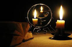 наши ритуалы