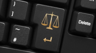 Lawyers and judges go online to understand slang Tempo119