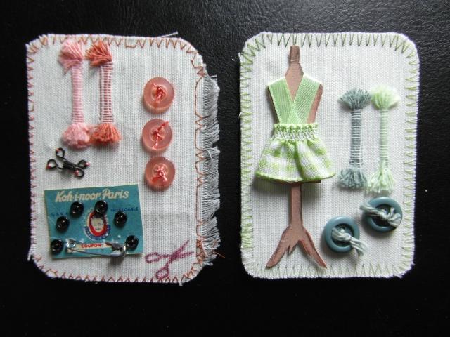 ATC Mai et Juin - Couture - - Page 3 Sam_0315