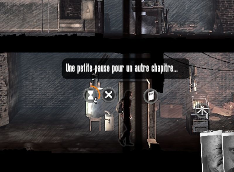 [Jeu Vidéo] This War Of Mine Captur13