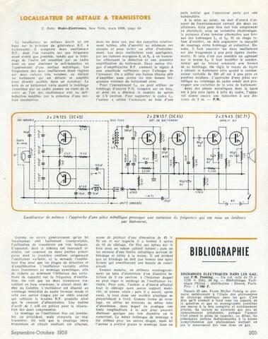 Capteur de mouvement arduino pdf