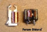 Un projet de compteur geiger à transistors Transf10