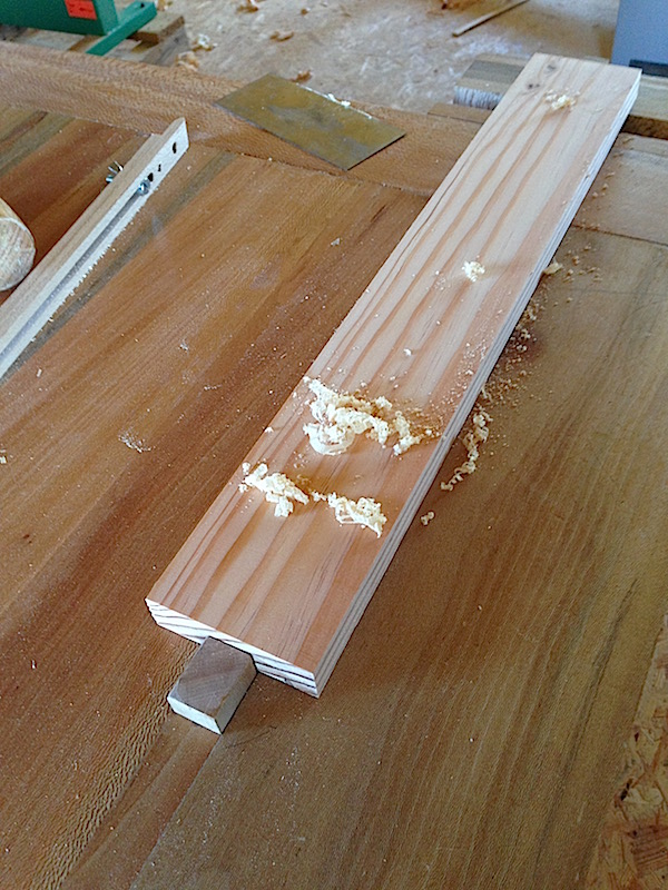 affutage ciseaux à bois - Page 2 Img_3811