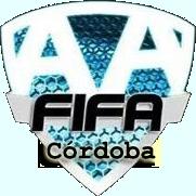 Calendario AAFIFA CÓRDOBA 2015 Aafifa10