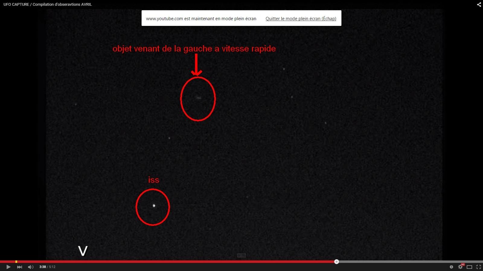Mes premières Observations - Page 4 Objet_10