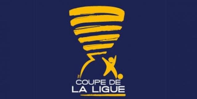 Coupe de la Ligue 2015-2016 7a01310
