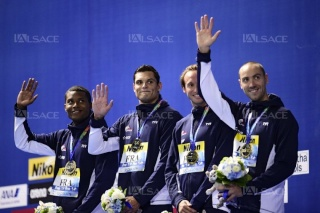 Natation - Page 5 Mehdy-10