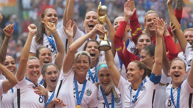 Coupe du monde de football féminin 2015 - Page 3 Pc_15010