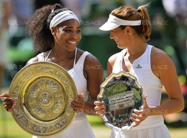 Tennis - Page 5 Serena10