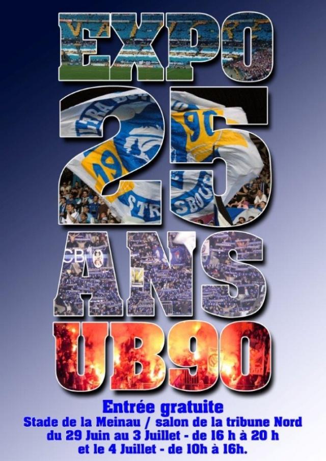 Les UB 90 - Page 29 Ub90-e10