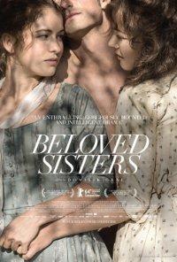 Beloved Sisters - Dominik Graf Mv5bmt10