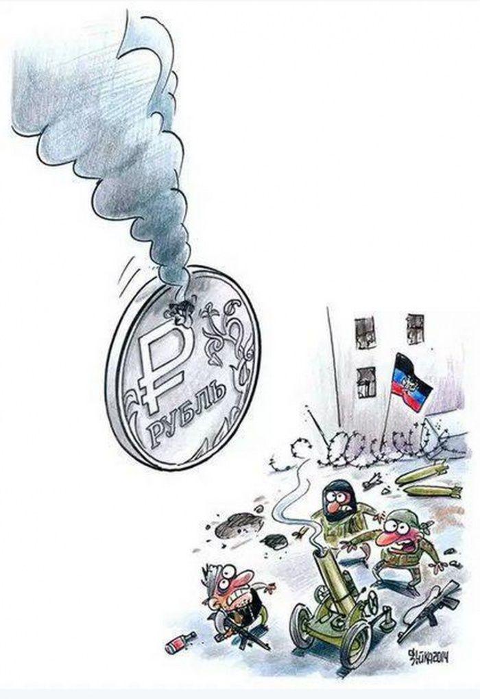 L'invasion Russe en Ukraine - Page 23 11951610