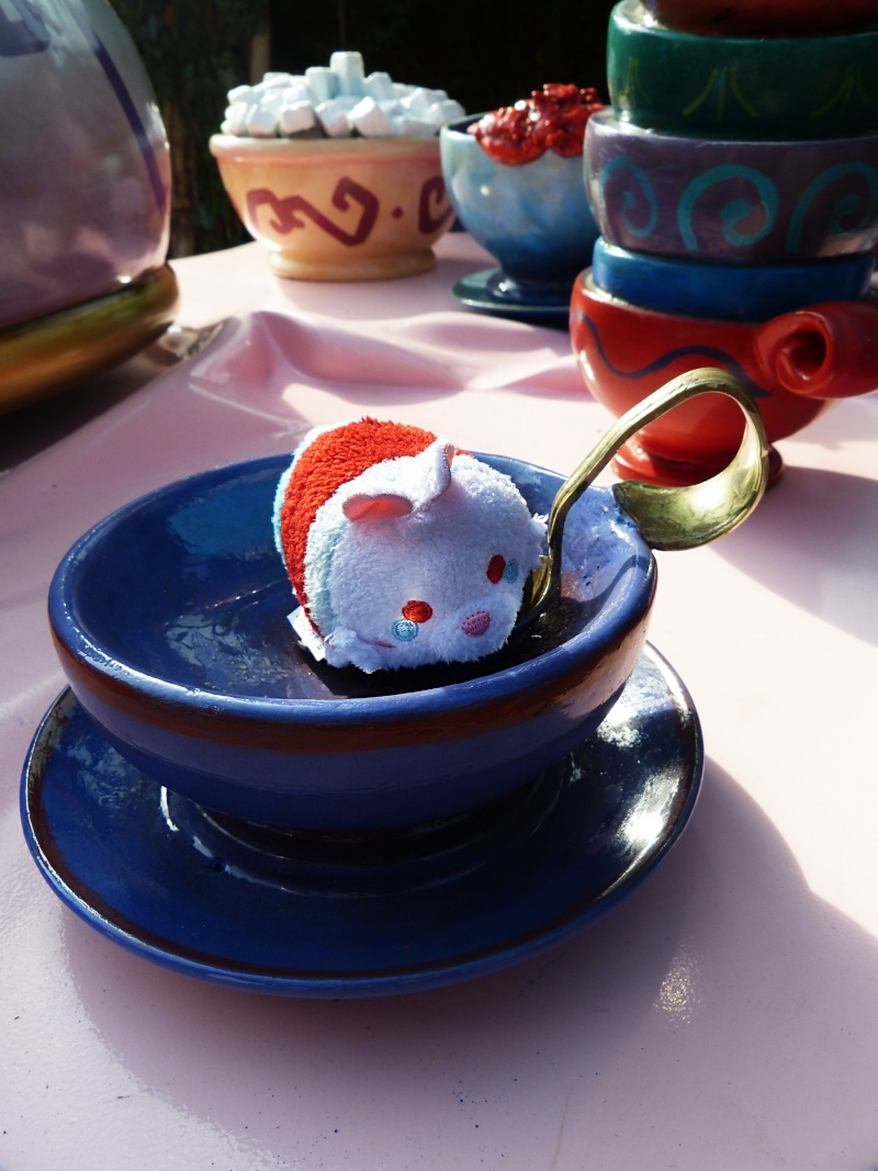 Peluches Tsum-Tsum - Page 37 Lapint10