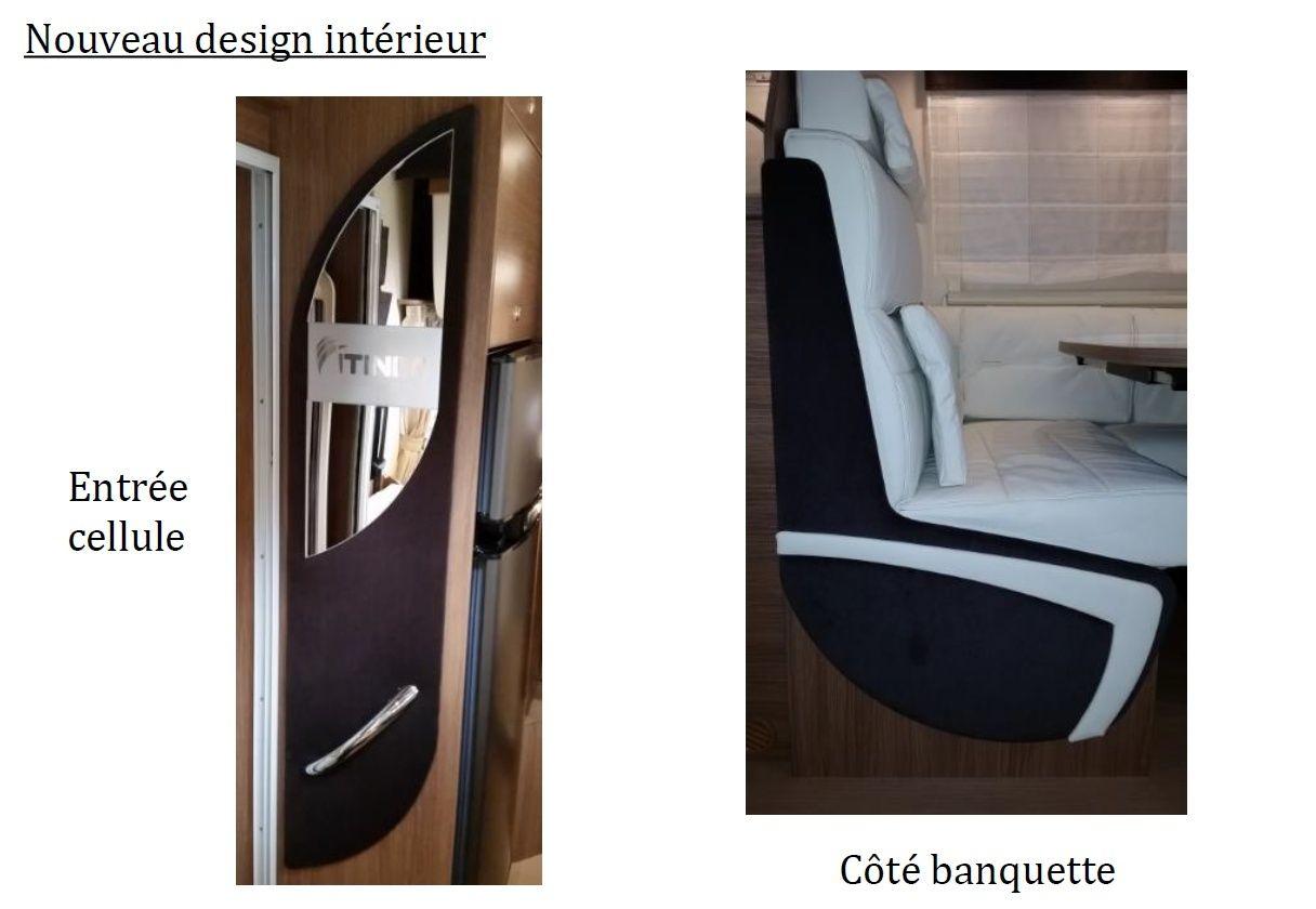 2016: nouveau design intérieur (2) Design12
