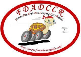 Bonjour à nos cousins de Rapido Logo-c10