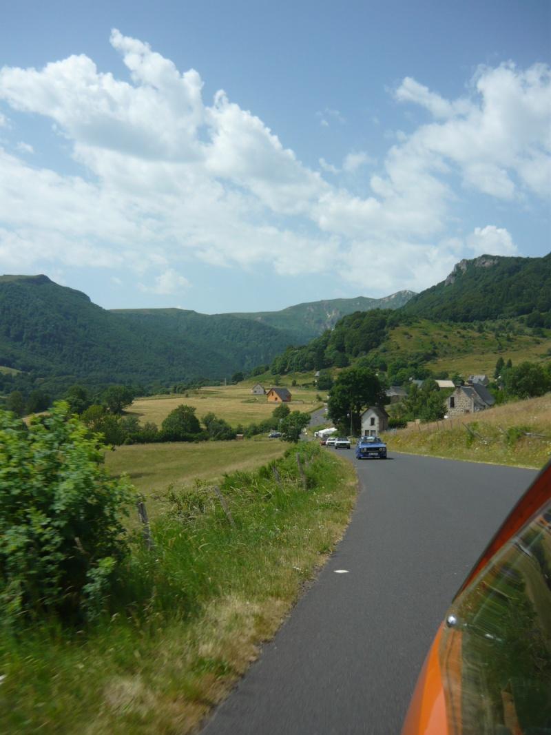 Estivale 2015 en Auvergne - Page 9 P1150713