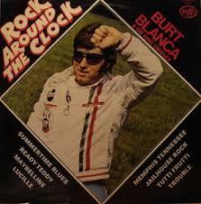 Elvis 42 ans!!!! Images10