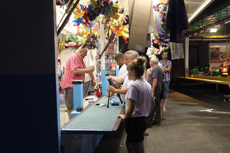 188 ème édition de la Fête de la Fontaine de Wangen, 5-6 juillet 2015 Img_9318