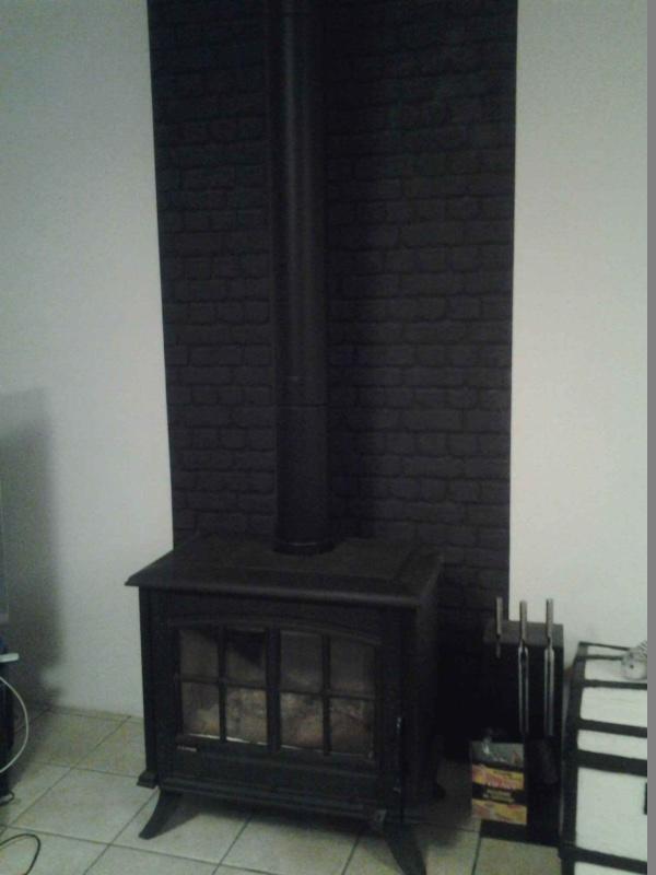 choix peinture salon. Black Bedroom Furniture Sets. Home Design Ideas