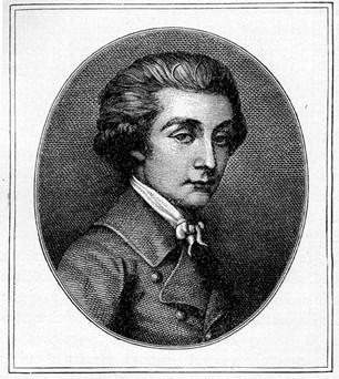 Portraits d'Axel de Fersen - Page 4 Fersen10