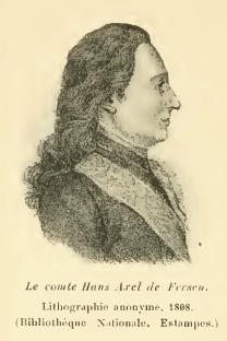 Portraits d'Axel de Fersen - Page 4 Fersen11
