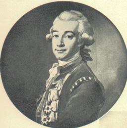 Portraits d'Axel de Fersen - Page 4 Fersen13
