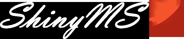ShinyMS MapleStory Private Server