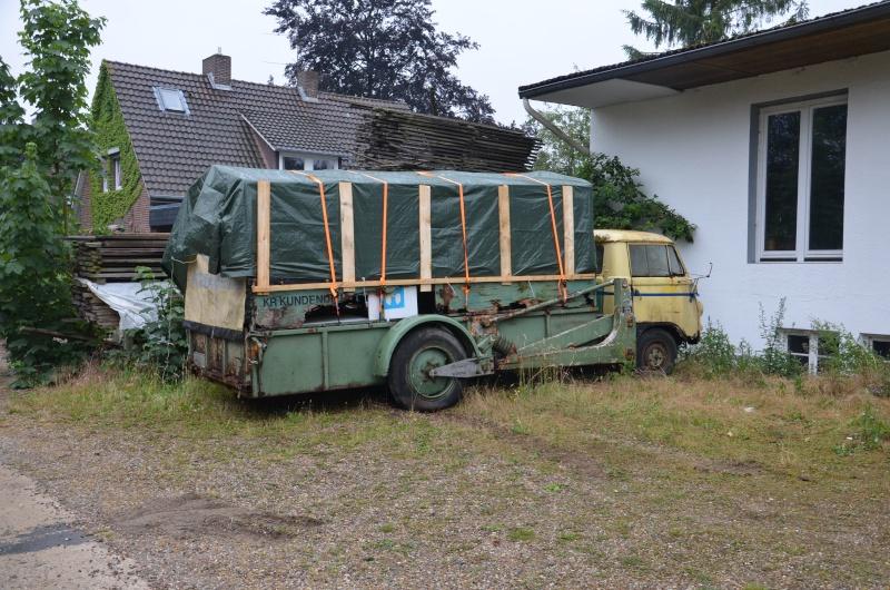 Matador WUMAG-Hubwagen aufgetaucht!!!! - Seite 2 Dsc_0011
