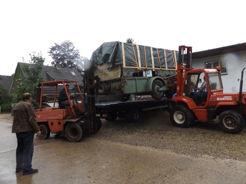 Matador WUMAG-Hubwagen aufgetaucht!!!! - Seite 2 Dscf0514
