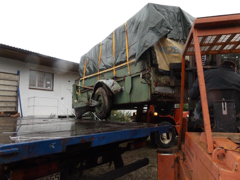 Matador WUMAG-Hubwagen aufgetaucht!!!! - Seite 2 Dscf0515