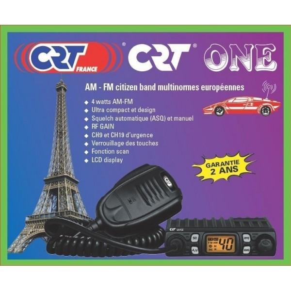 Radio sibi (CB) Crt_on10