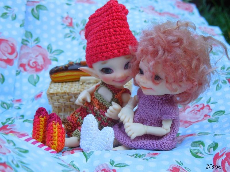 Ma petite famille de BJD (Souldoll, Fairyland, Raccoon doll) - Page 58 Dscn7839