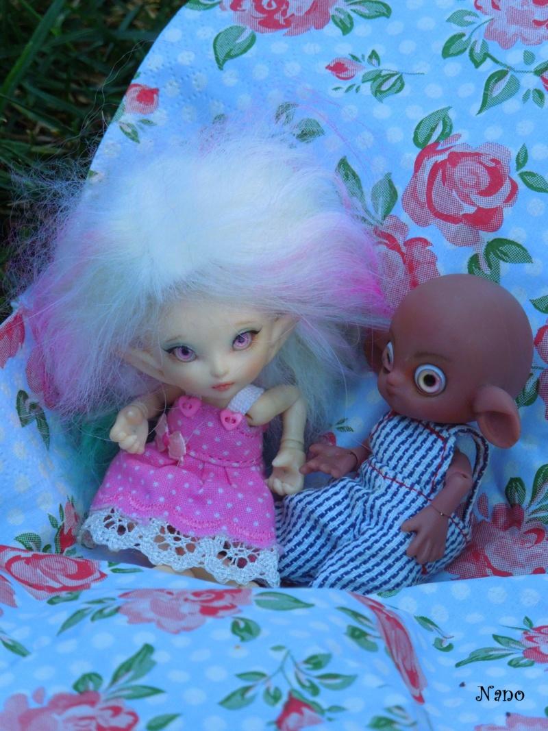 Ma petite famille de BJD (Souldoll, Fairyland, Raccoon doll) - Page 58 Dscn7840