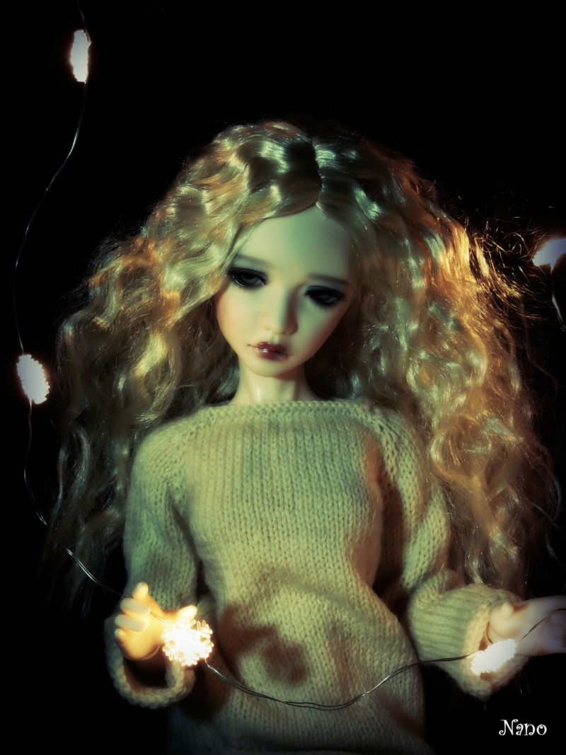 Ma famille de BJD (Souldoll, Fairyland, Raccoon doll) bis - Page 3 Dscn8212
