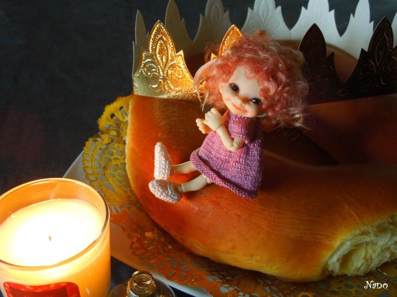 Ma famille de BJD (Souldoll, Fairyland, Raccoon doll) bis - Page 6 Dscn8310