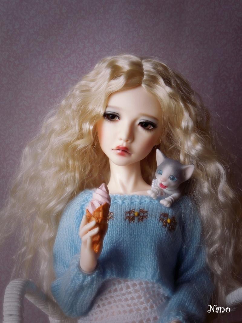 Ma famille de BJD (Souldoll, Fairyland, Raccoon doll) bis - Page 18 Dscn8421