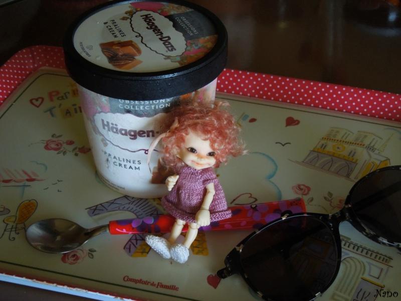 Ma petite famille de BJD (Souldoll, Fairyland, Raccoon doll) - Page 38 Dscn9511