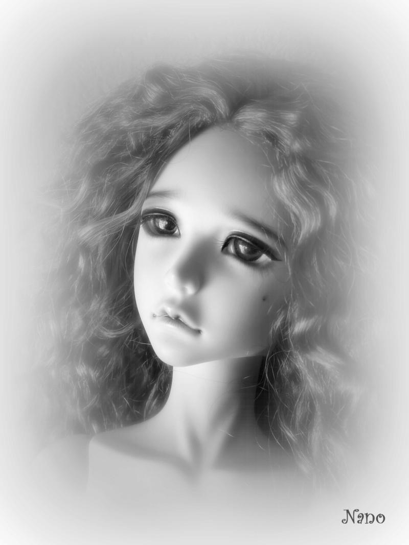 Ma petite famille de BJD (Souldoll, Fairyland, Raccoon doll) - Page 39 Dscn9522