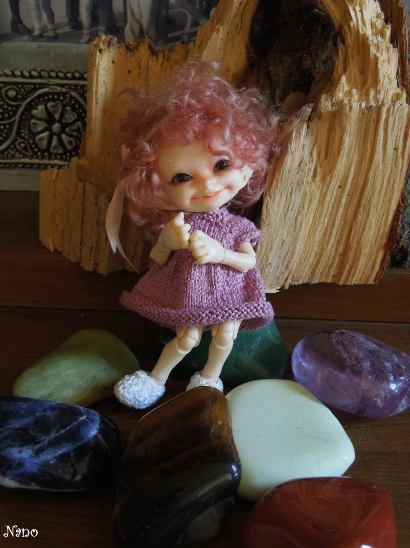 Ma famille de BJD (Souldoll, Fairyland, Raccoon doll) bis - Page 32 Dscn9619