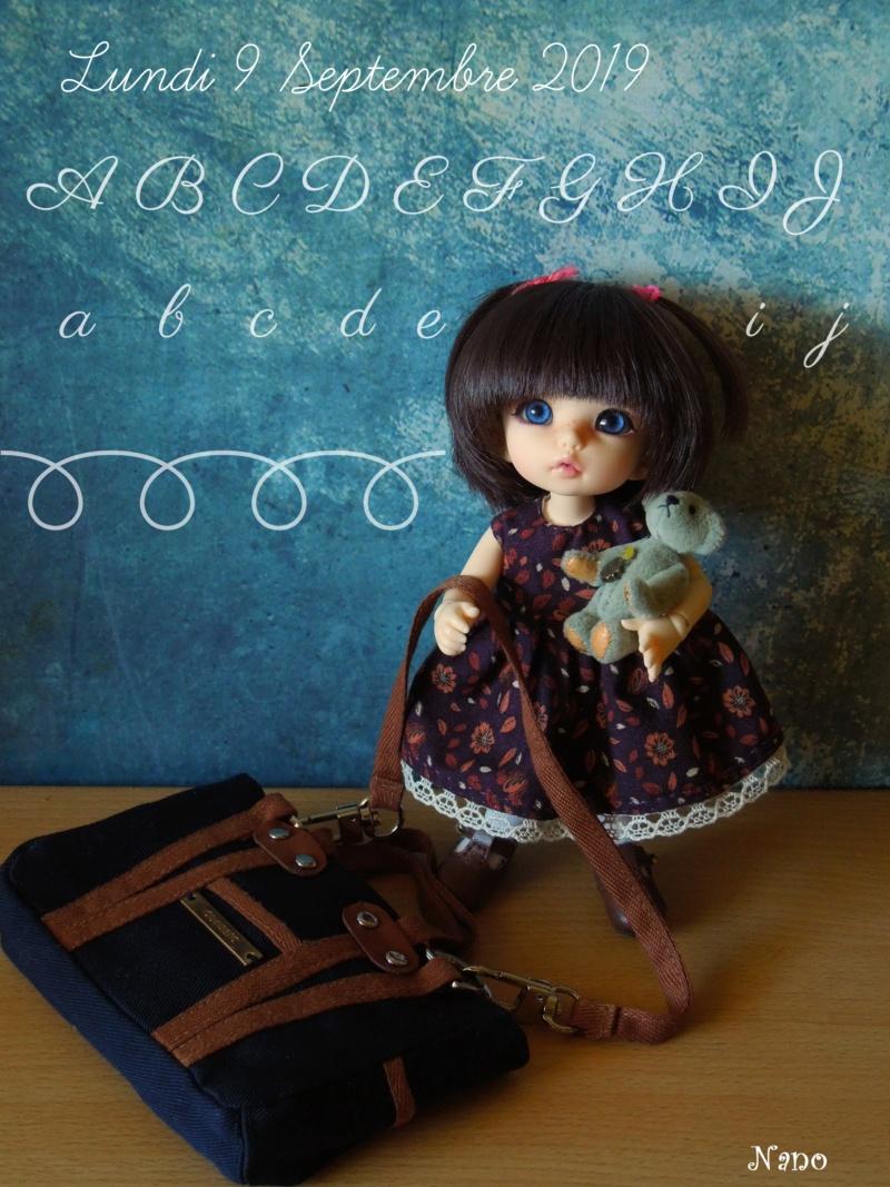 Ma famille de BJD (Souldoll, Fairyland, Raccoon doll) bis - Page 32 Dscn9622