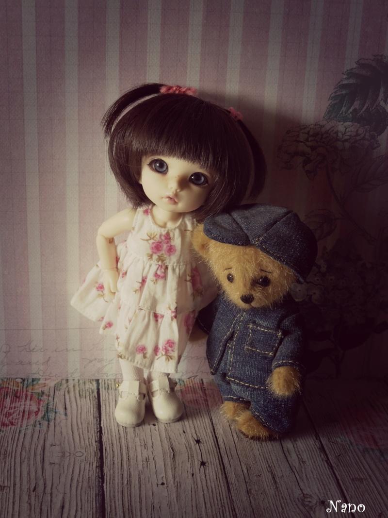 Ma famille de BJD (Souldoll, Fairyland, Raccoon doll) bis - Page 46 Dscn9854