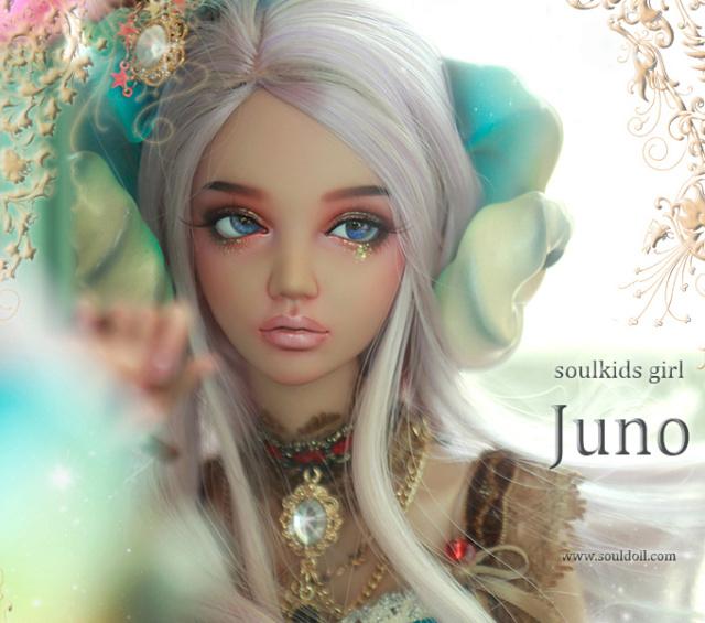 [RECHERCHE] Souldoll Juno  Sans_t10