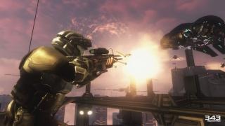 HaloCréation #8 : 2 Codes Halo 3: ODST à gagner ! Tmcc-o12