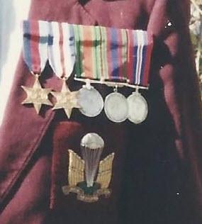 Stolen Medals 1CANPARA 1canpa11