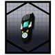 herramientas de magnus Xros-l21
