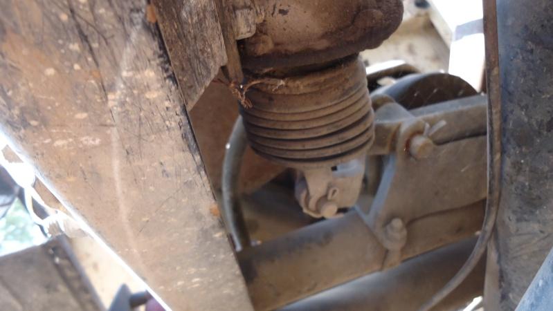 poumon de frein de parking Dsc01511