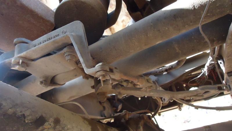 poumon de frein de parking Dsc01512