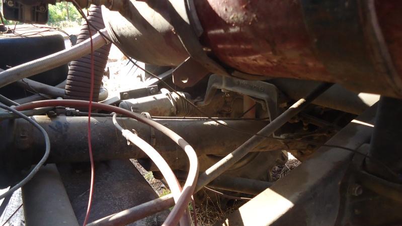 poumon de frein de parking Dsc01514